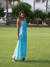 Long Dress Micola