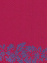 Pink Purple - Hibiscus 02