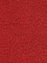 Red Orange Maculato
