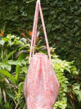 Mika Bag